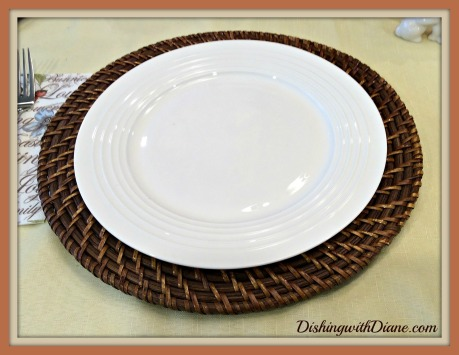 2015-03-29 11.51.42- DINNER PLATE-