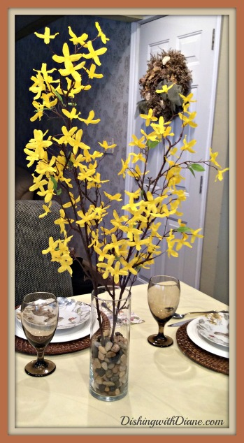 2015-03-29 11.53.35- VASE WITH FLOWERS-
