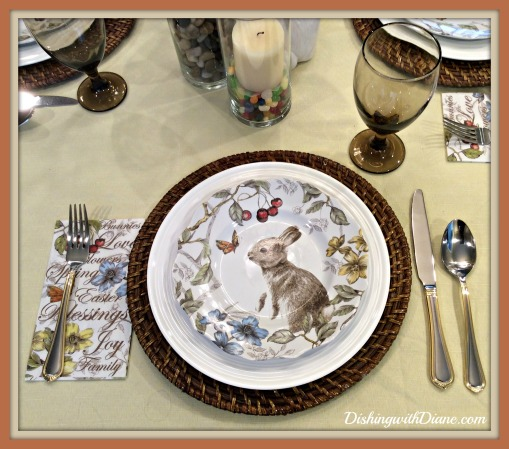 2015-03-29 12.17.47- TABLESETTING-