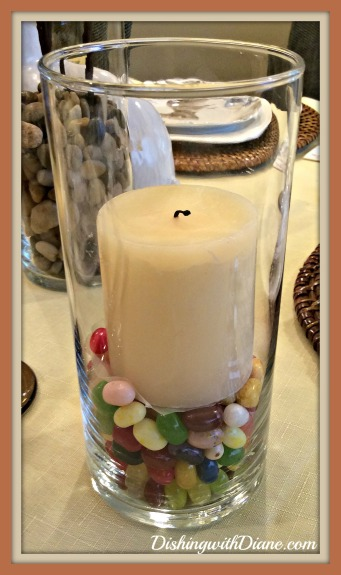 2015-03-29 12.19.21- VASE WITH JELLY BEANS-