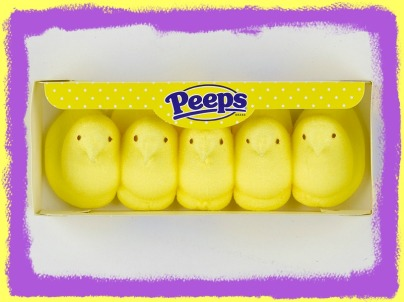 928_033-yellow-chicks-5pk- Peeps