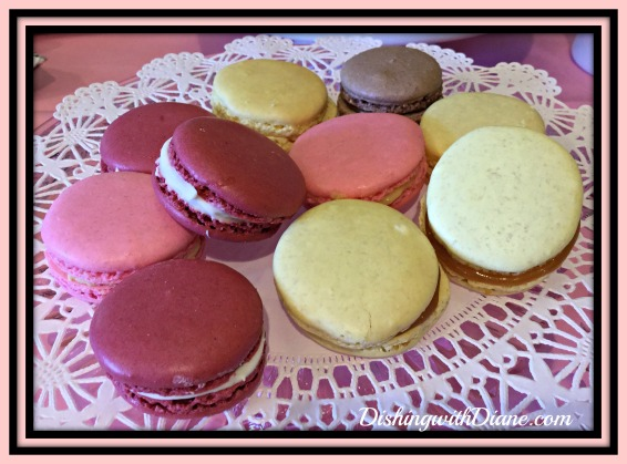 2015-04-13 11.53.53- MACAROONS REVISED