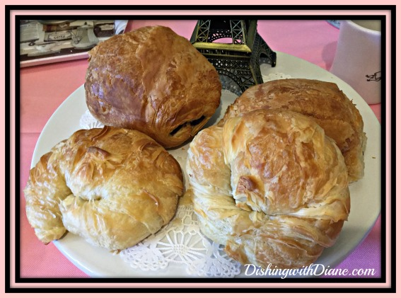 2015-04-13 11.54.26- CROISSANTS -USE THIS
