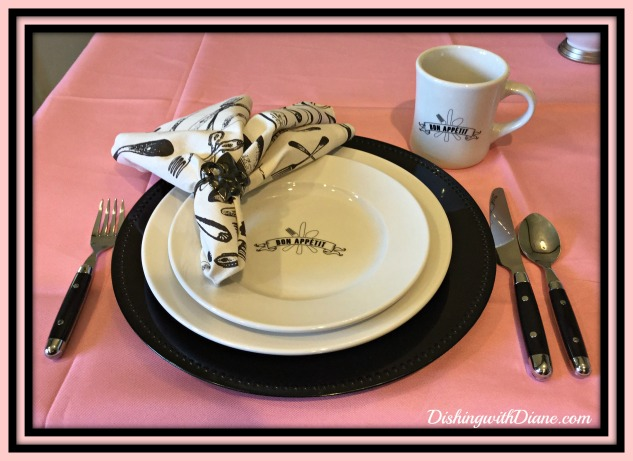 2015-04-15 13.08.31 PLACE SETTING