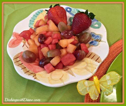 2015-04-23 12.09.24 - FRUIT SALAD