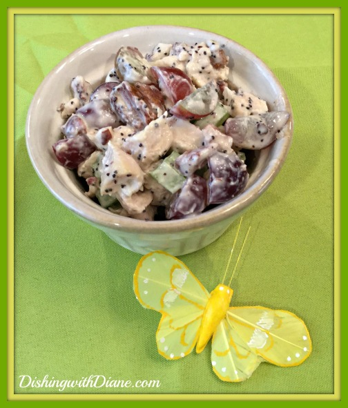 2015-04-23 12.28.31- CHICKEN SALAD