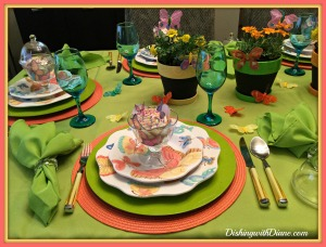 2015-04-29 19.22.10 - PLACE SETTING