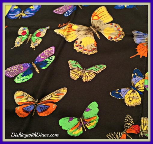 2015-04-29 20.32.29 - BUTTERFLY SCARF