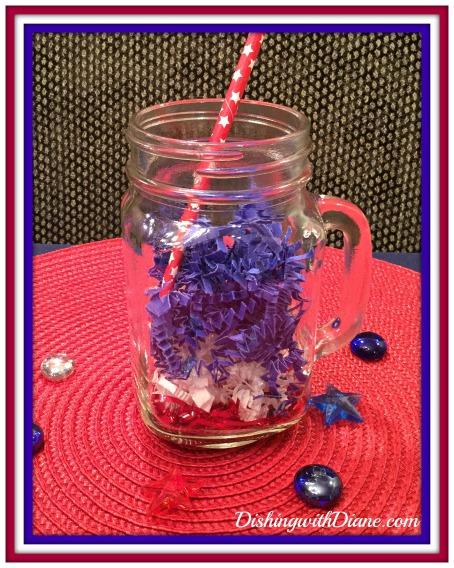 2015-05-23 22.39.56- MEMORIAL MASON JAR