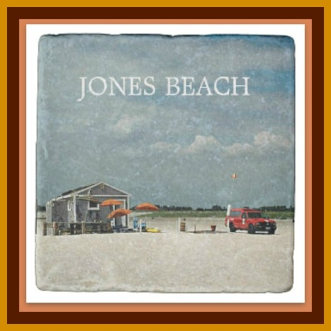 jones_beach_umbrella_stand_giftstonecoaster-r4d6370ddb09d445b84f96f167e31759a_zxe2w_324- umbrella rental kiosk- JONES BEACH UMBRELLA - KIOSK 2