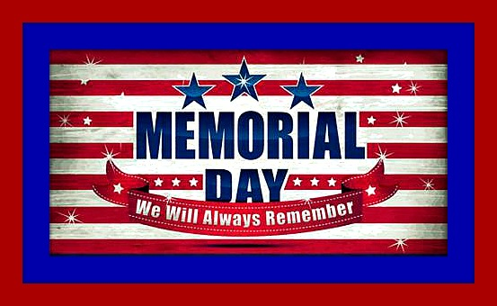 Memorial-Day-Short-Notes-and-Saying-of-Memorial-Day-2015 -memorialdayquotes.net