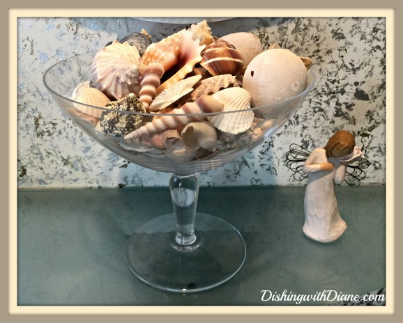 2015-06-07 10.47.16- BOWL OF SHELLS