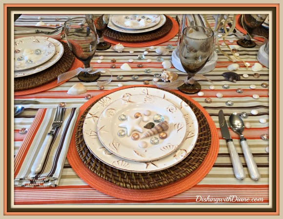 2015-06-09 16.12.11 - PLACE SETTING