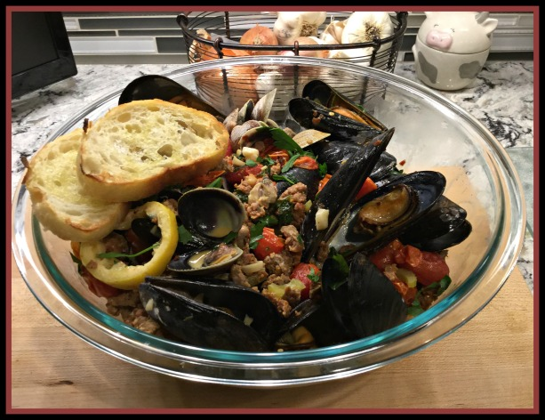 2015-06-11 20.44.55- MUSSELS DaY 2