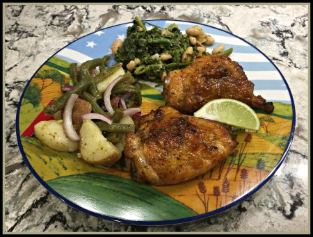 2015-06-11 22.34.02- LIME CHICKEN DAY 3