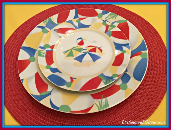 2015-06-19 22.21.31- DISHES