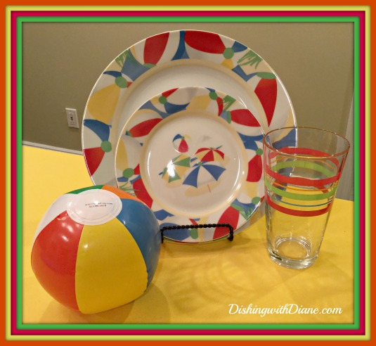 2015-06-19 22.56.30 DISH AND GLASS
