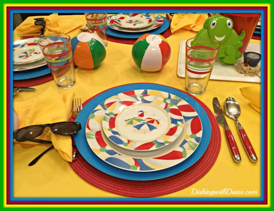 2015-06-19 23.31.34- PLACE SETTING