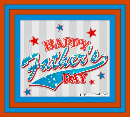Fathers_day_graphics_10- HAPPY FATHER'S dAY