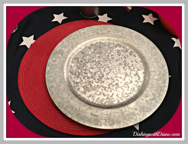 2015-07-04 00.40.46- CHARGER- PLACEMAT