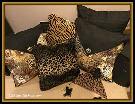 2015-07-13 06.41.36 -SAFARI THROW PILLOWS