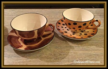 2015-07-13 06.44.37- SAFARI CUPS