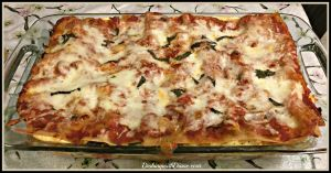 2015-07-16 20.55.06- vegetable lasagna- WITH TEXT