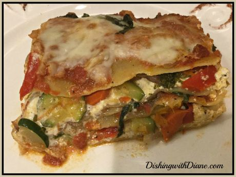 2015-07-16 21.04.27- slice of veggie lasagna- WITH TEXT