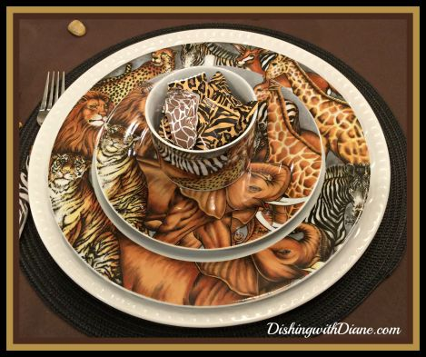 2015-07-18 18.09.20-2 - DISHES WITH CUP