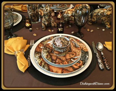 2015-07-18 18.28.00 -PLACE SETTING