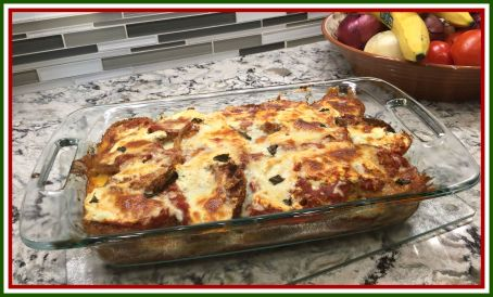 2015-08-14 19.13.46- eggplant DISH FOR THE GROUP