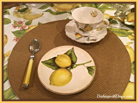 2015-08-23 22.48.11 - TEACUP AND BREAD PLATE