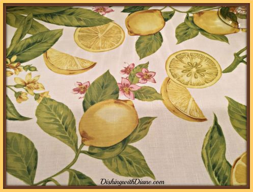 2015-08-23 23.35.21- LEMON TABLECLOTH