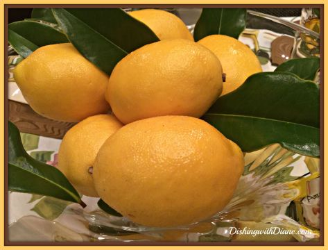 2015-08-24 02.00.22 - LEMON CLOSE UP