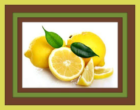 images- lemons III 1aled.fotomaps.ru- LEMON COLOR CHANGE