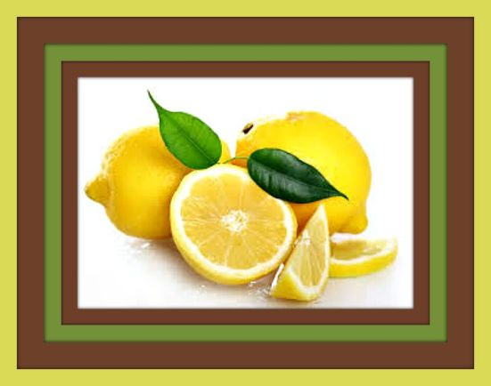 images- lemons III 1aled.fotomaps.ru- LEMON COLOR CHANGE