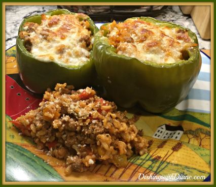 2015-09-03 19.14.16- stuffed peppers