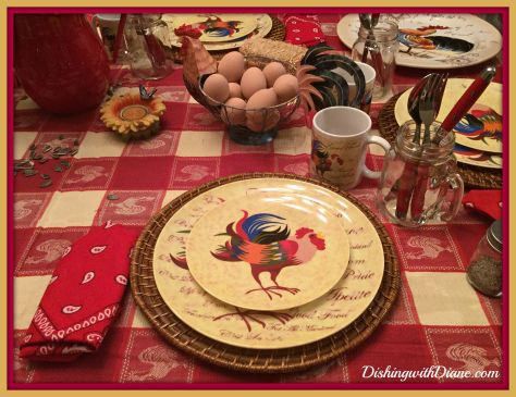 2015-09-13 01.17.27- PLACE SETTING
