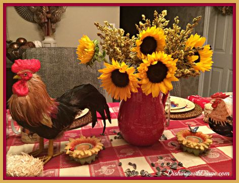 2015-09-13 01.18.18 - EXTRA ROOSTER AND CENTERPIECE