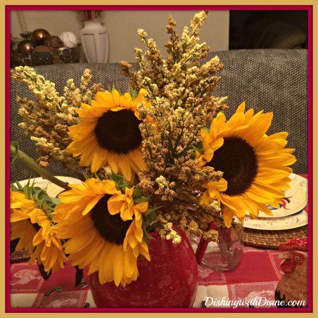 2015-09-13 01.26.14 - EXTRA SUNFLOWERS