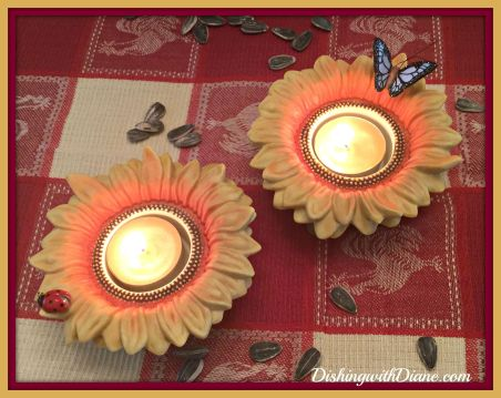 2015-09-13 10.14.39- TEA LIGHTS