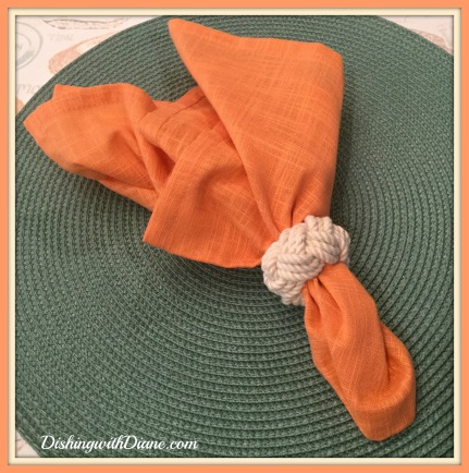 2015-10-06 12.13.03 CORAL NAPKIN AND RING