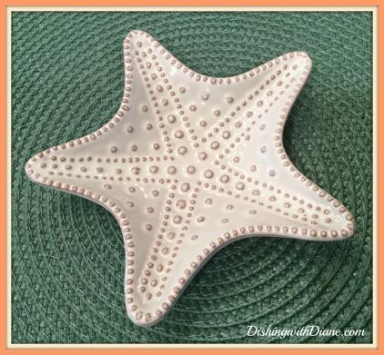2015-10-06 12.17.12 - STARFISH DISH