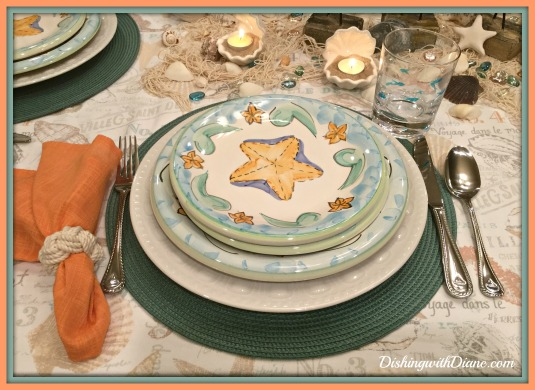 2015-10-09 23.15.45 PLACE SETTING