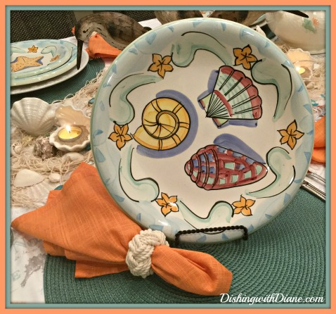 2015-10-09 23.59.13 DINNER PLATE