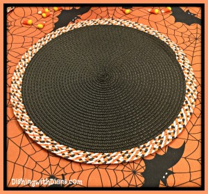 2015-10-26 10.59.24- HALLOWEEN PLACEMAT BORDER