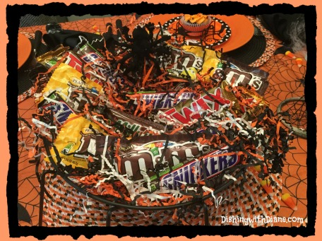 2015-10-27 10.01.32 - CANDY BOWL