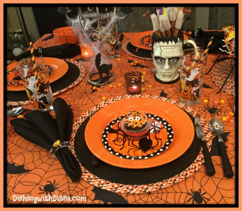 2015-10-27 12.41.50 - PLACE SETTING