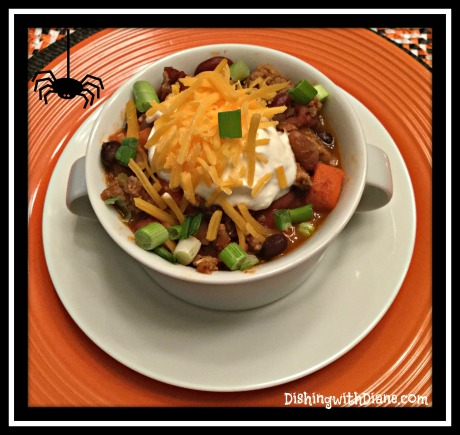2015-10-27 17.08.10- CHILI WITH TOPPING