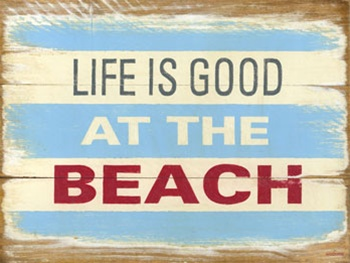 beach-sign2-2- beach sign 2